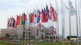 BMWi: Ghana rangiert unter den Top 6 Exportmärkten 2014