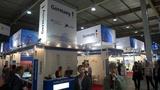 elcomUkraine 2014 findet wie geplant statt -mehr als 200 Aussteller aus 10 Ländern