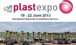 plast expo wird zur internationalen Leitmesse für Marokko und Nordafrika