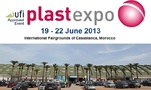 plast expo is the leading international trade fair for Morocco and North Africa