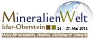 Mineralienwelt Idar-Oberstein  geht in die dritte Runde
