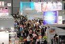 Abschlussbericht - homeCare Leipzig: 860 Experten diskutierten die Zukunft der Homecare-Versorgung in Deutschland
