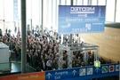 MEDTEC hält Stuttgart die Treue