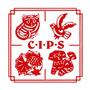 China International Pet Show (CIPS): Plattform für milliardenschweren Markt