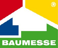 BAUMESSE Braunschweig 2020, www.baumesse.de