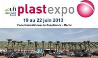 plast expo devient le salon leader pour le Maroc et l'Afrique du Nord, Foire à Casablanca