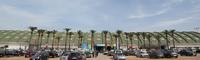 Maroc : l'accroissement de la demande d'électricité attire les investissements étrangers, Foire Internationale de Casablanca