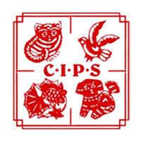 China International Pet Show (CIPS): Plattform für milliardenschweren Markt, China International Pet Show - CIPS