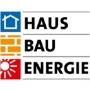 Haus, Bau, Energie