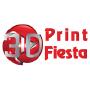 3D Print Fiesta