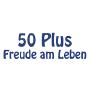 50-Plus Freude am Leben, Euskirchen