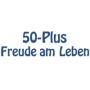 50-Plus Freude am Leben, Mülheim an der Ruhr