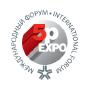 5pExpo, Moskau