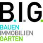 B.I.G. Bauen Immobilien Garten