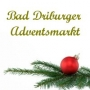 Bad Driburger Adventsmarkt, Bad Driburg