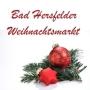 Bad Hersfelder Weihnachtsmarkt, Bad Hersfeld