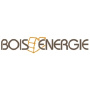 Bois Energie, Nantes