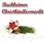Christkindlemarkt, Buchheim