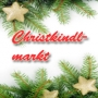Christkindlmarkt, Bad Abbach
