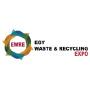 Egy Waste & Recycling Expo, Kairo