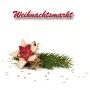 Weihnachtsmarkt, Eislingen/Fils