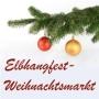 Elbhangfest-Weihnachtsmarkt, Dresden