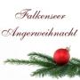 Falkenseer Angerweihnacht, Falkensee