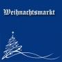 Weihnachtsmarkt Ottensen, Hamburg