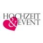 Hochzeit & Event, Dornbirn
