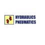 Hydraulics Pneumatics