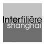 Interfiliere, Shanghai