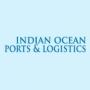 Indian Ocean Ports & Logistics, Antananarivo