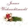 Jenaer Weihnachtsmarkt, Jena