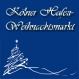 Kölner Hafen-Weihnachtsmarkt, Köln