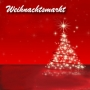 Weihnachtsmarkt, Kirchenthumbach