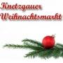 Knetzgauer Weihnachtsmarkt, Knetzgau