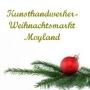 Kunsthandwerker-Weihnachtsmarkt Moyland, Bedburg-Hau