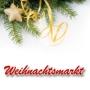 Weihnachtsmarkt, Lörrach