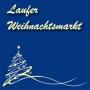 Laufer Weihnachtsmarkt, Lauf a.d.Pegnitz