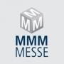 MMM Münchner Makler- und Mehrfachagentenmesse, München