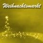 Weihnachtsmarkt, Marktrodach
