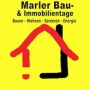 Marler Bau- & Immobilientage, Marl