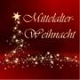 Mittelalter-Weihnacht, Dresden