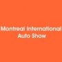 Montreal International Auto Show, Montreal