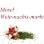 Mosel-Wein-Nachts-Markt, Traben-Trarbach