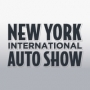 New York International Auto Show, New York