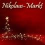 Nikolaus-Markt, Trittau