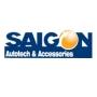 Saigon Autotech & Accessories, Ho-Chi-Minh-Stadt