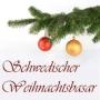Schwedischer Weihnachtsbasar, Berlin