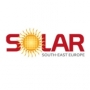 SEE Solar PV & Thermal Exhibition Sofia